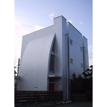愛知県豊川市 U邸
