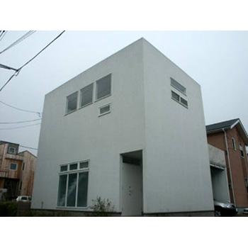 神奈川県三浦市 S邸
