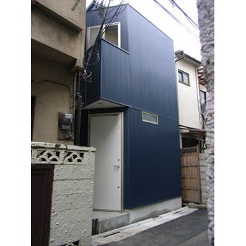 東京都北区 T邸