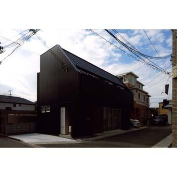 兵庫県西宮市 S邸