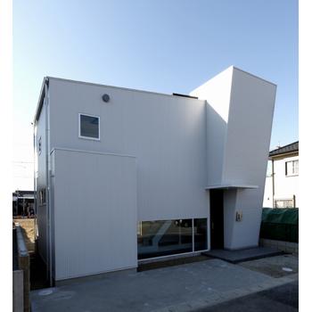 愛知県安城市 M邸