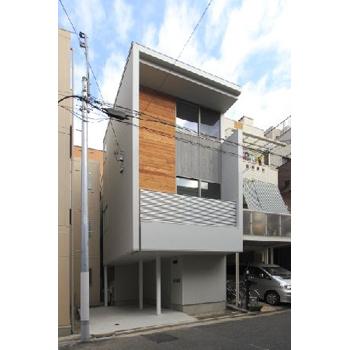 東京都江東区 H邸