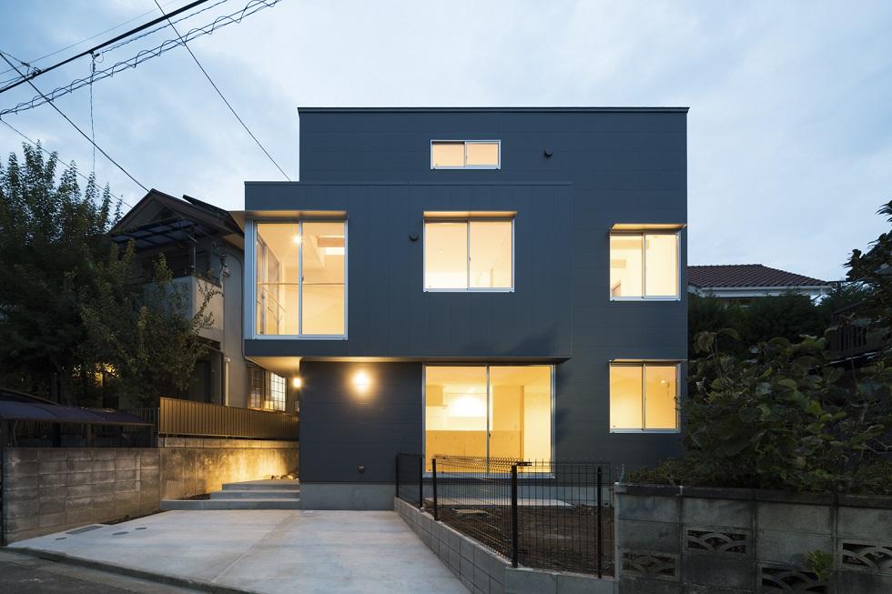 700_466 inoue house